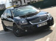 Volkswagen T5 Black Edition 2010